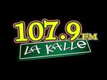 La Kalle-Dallas 2009