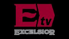 Logo-excelsior-tv-hd-300713 0