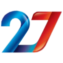 MNCTV 27 (Number Version)
