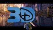 MONSTERS, INC 3D TV Spot - 'Reach Out' - YouTube.mp4 000003416
