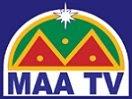 Maa TV 2002