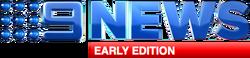 NN Early Edition