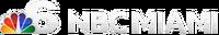Nbcami logo