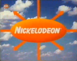 NickelodeonSun1993
