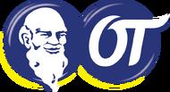OT2004