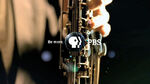 PBS 2009's 10