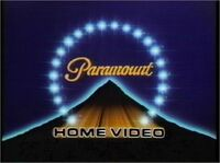 Paramount-Home-Video-1979-paramount-pictures-corporation-18729706-400-300