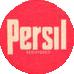 Persil50s