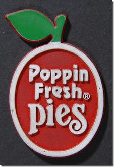 Poppinfresh