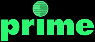 Prime Television 1988