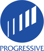 Progressive Enterprises