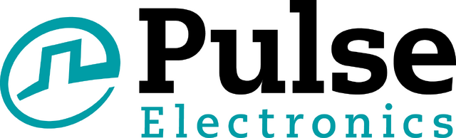File:Pulse Electronics 2010.png