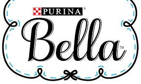 Purina Bella