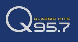 Q95.7 KQSF