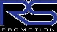 RS 2003