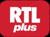 RTL (Germany)