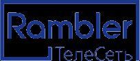 Rambler Teleset' 1