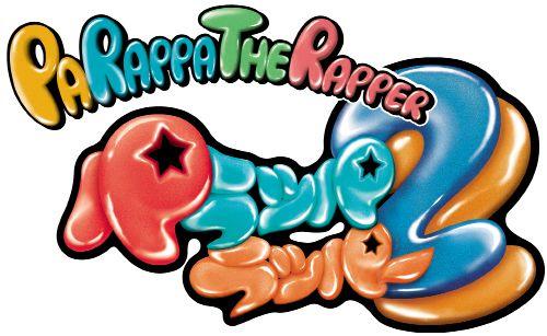 Rap2 JP