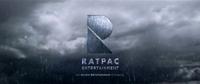 Ratpac (byline) - It (2017)