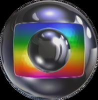 Rede Globo 1996