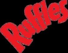 Ruffles '97
