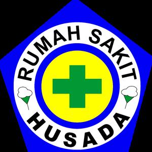 Rumah Sakit Husada