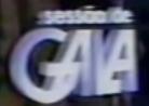 SG 1994