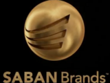 Saban Brands