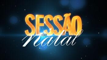 Sessao-de-natal640