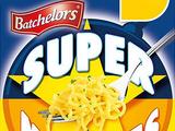 Super Noodles