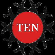 TEN10 1965-69 colour