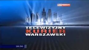 TKW 2008
