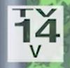 TV-14-V-FLCL-Progressive