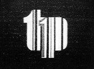 TVP1 1987 ident