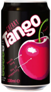 TangoCherry2015