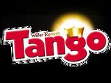 Tango (wafer)