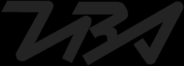 TBS Television | Logopedia | FANDOM powered by Wikia