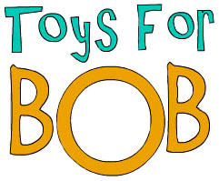 File:Toys For Bob.png