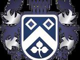Traill International school FC