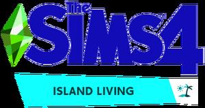 Ts4 islandliving 2019