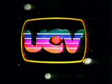 UCVTV1980