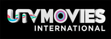 UTV-Movies-International