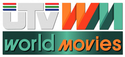 UTV World Movies