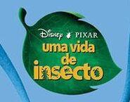 Uma-Vida-de-Insecto-title