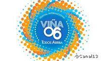 Viña2006