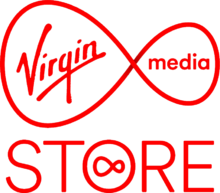 VirginMediaStore