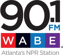WABE Atlanta 2013