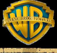 WB Logo Byline (2018-present)