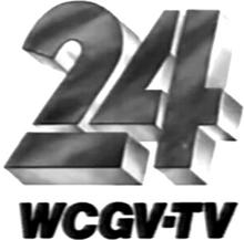 WCGV (1980-1995)