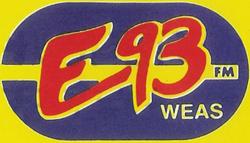 WEAS Springfield 1992
